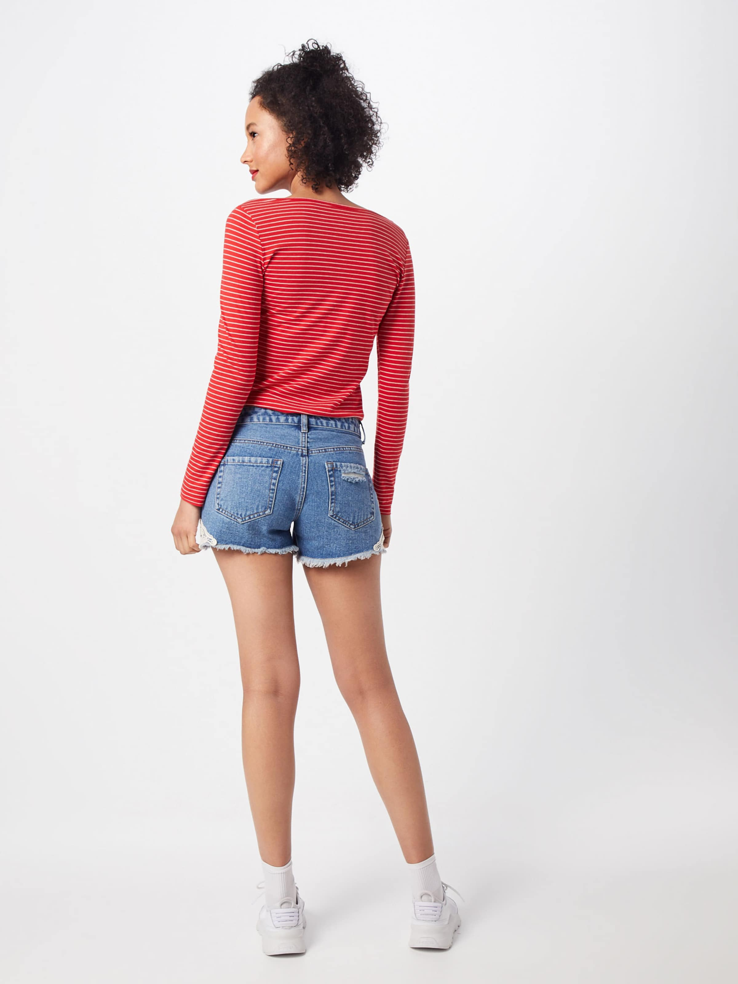'betty' About Jeans In You Denim Blue jL5R4c3ASq