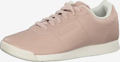 REEBOK Sneaker 'Royal Charm' in beige, Produktansicht