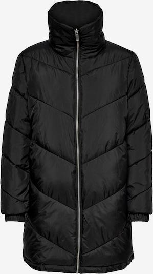ONLY Winterjas in de kleur Zwart, Productweergave