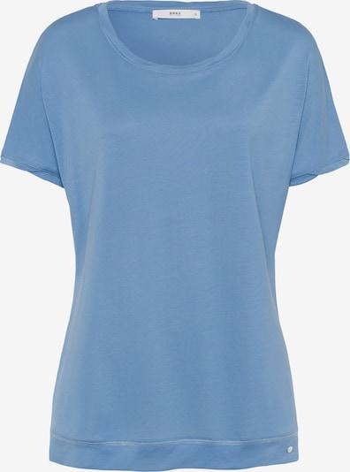 BRAX Shirt 'Caelen' in hellblau, Produktansicht