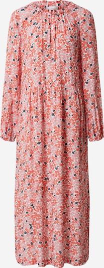 CINQUE Robe 'DRALINA' en rose / blanc, Vue avec produit