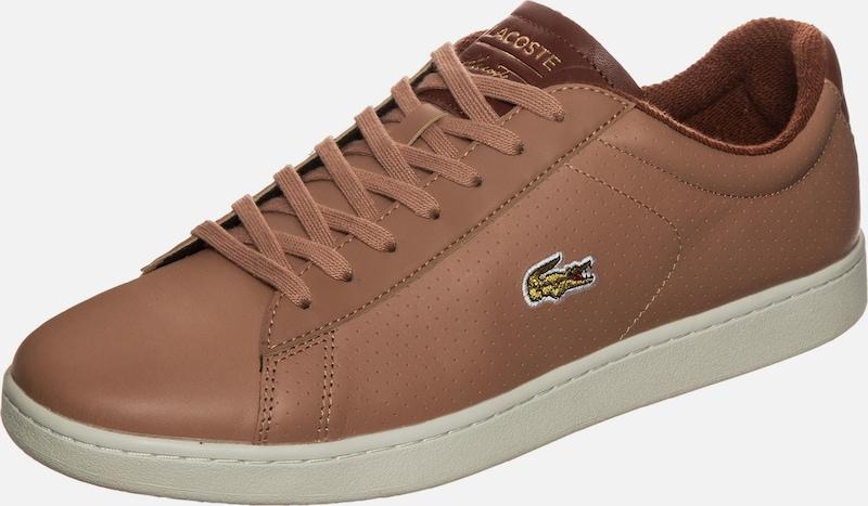 LACOSTE | Sneaker Sneaker Sneaker 'Carnaby Evo' 9cedcd