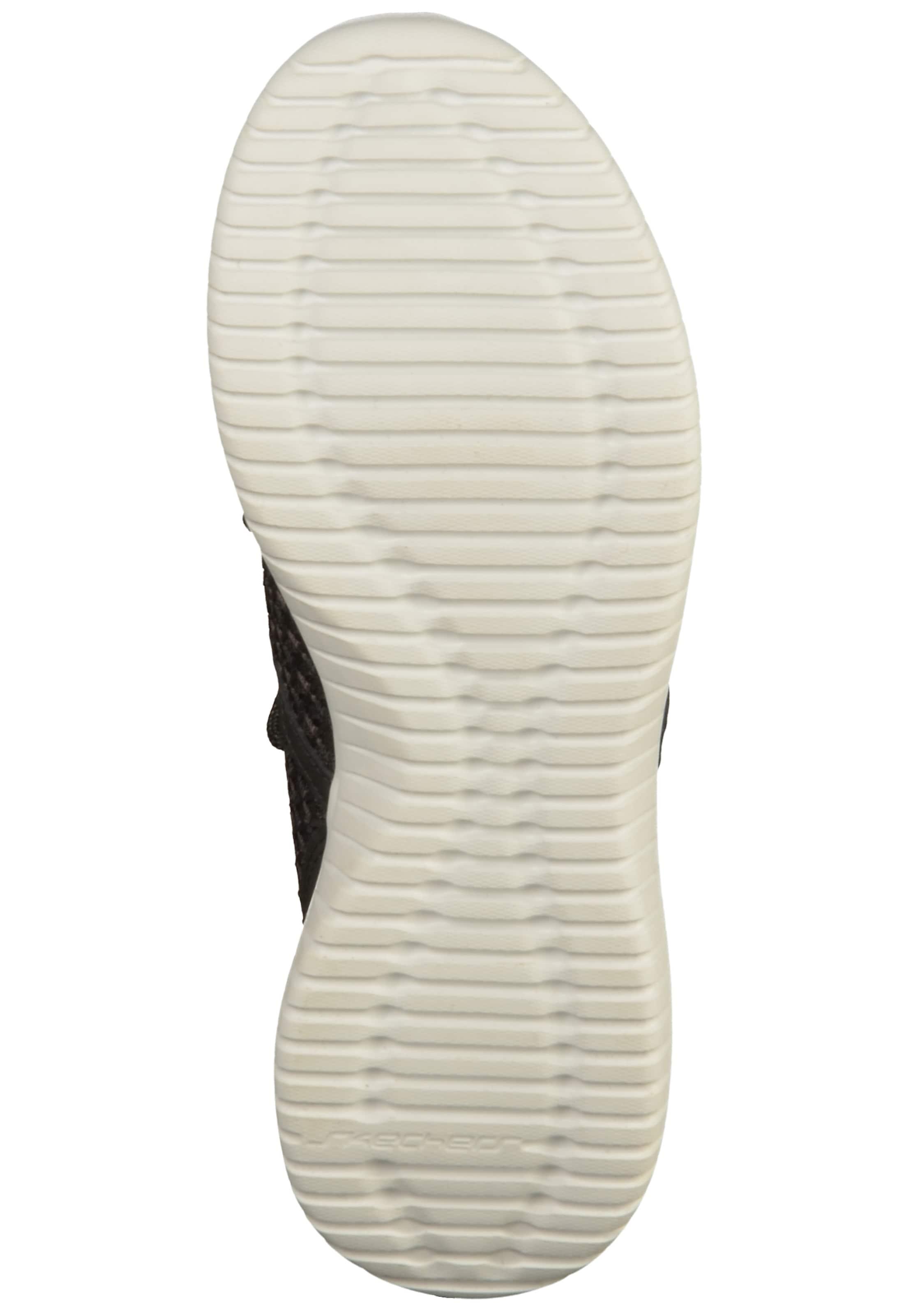 SKECHERS Turnschuhe Textil, sonstiges sonstiges sonstiges Material Großer Rabatt c334fe