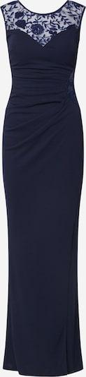 Rochie de seară Lipsy pe navy, Vizualizare produs