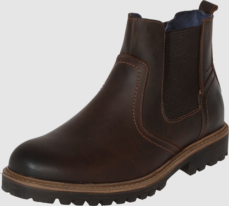 Pier One Chelsea Boots