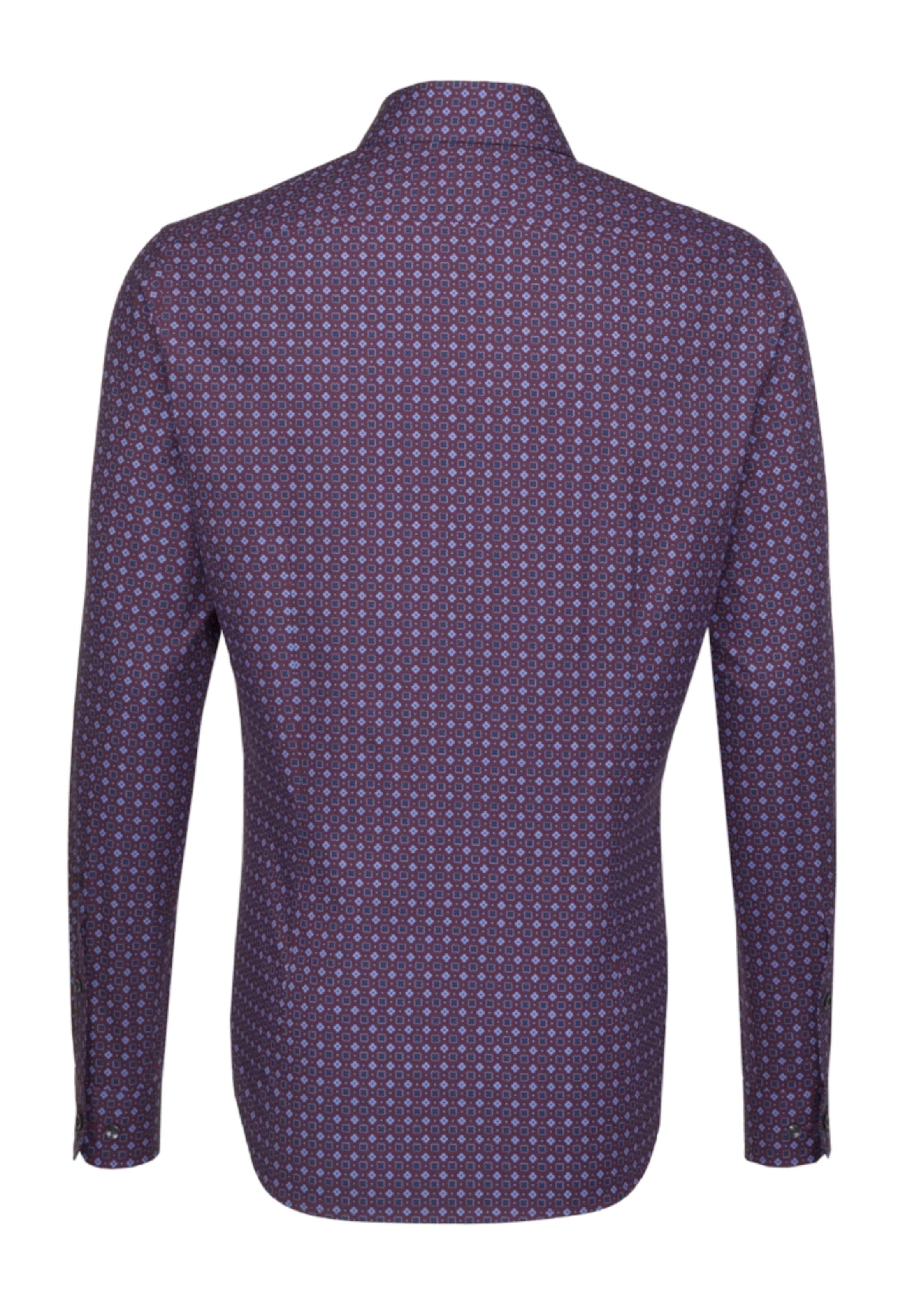 Rabatt Neue Stile SEIDENSTICKER City-Hemd 'Tailored' Kosten Günstiger Preis Besuchen Neu Zu Verkaufen Sehr Günstiger Preis Billig Verkauf 2018 Neue 9HyF0m6
