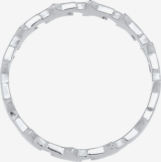 ELLI Ring Astro in silber d1np9fL2