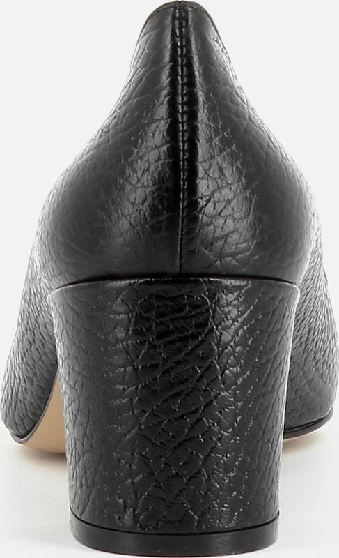 Haltbare Mode billige Schuhe EVITA EVITA EVITA | Damen Pumps ROMINA Schuhe Gut getragene Schuhe 3a9704