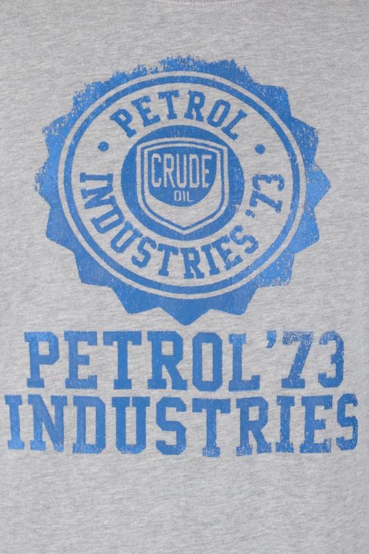 Petrol Industries Petrol Industries Pullover