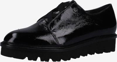 PETER KAISER Halbschuhe in schwarz, Produktansicht