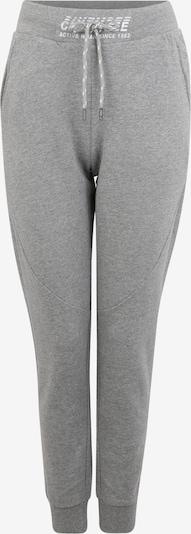 Sportinės kelnės iš CHIEMSEE , spalva - pilka, Prekių apžvalga