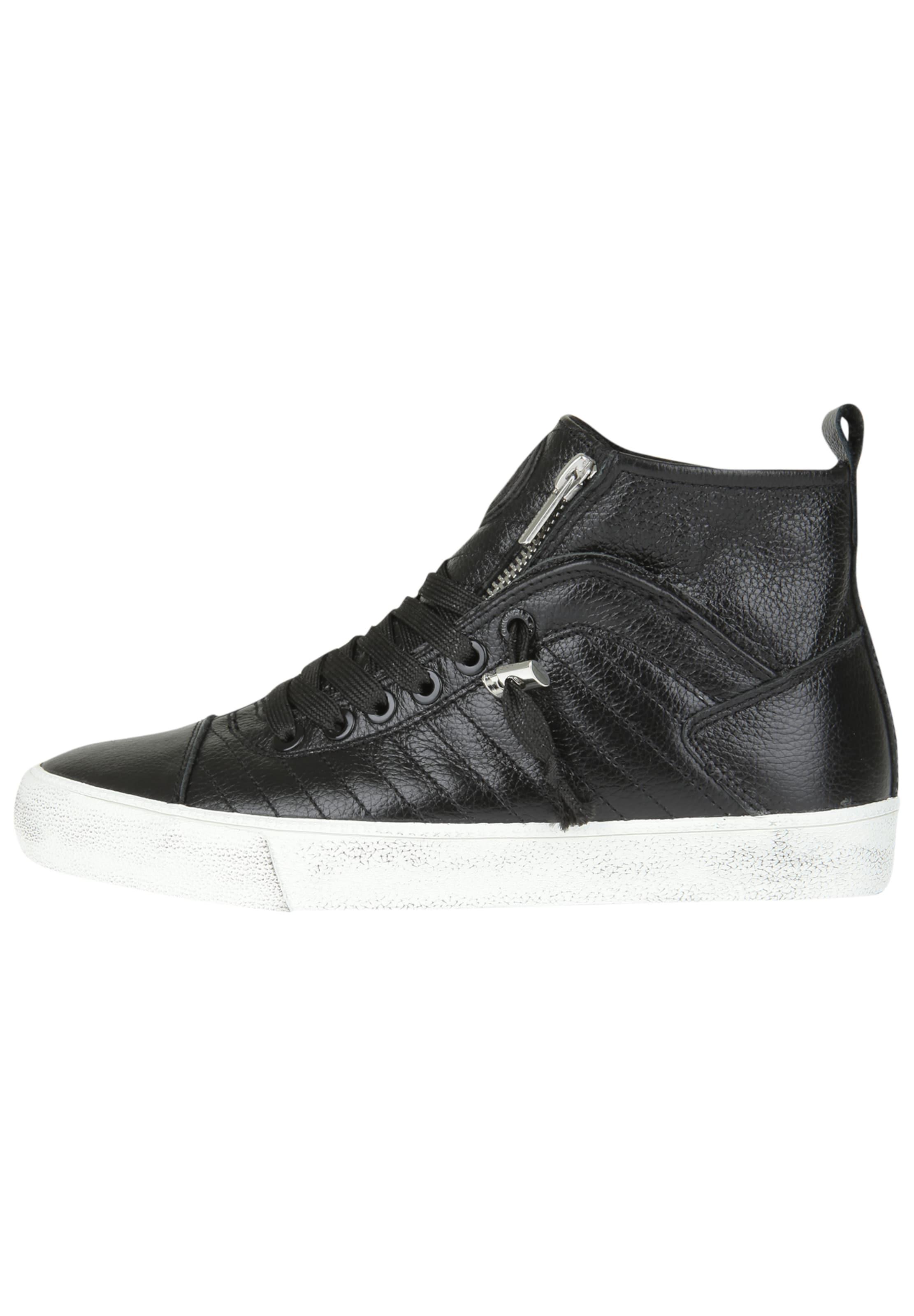 Colmar Sneaker DURDEN STAN STAND Verkauf Sehr Billig 8CbdKTR3Fm