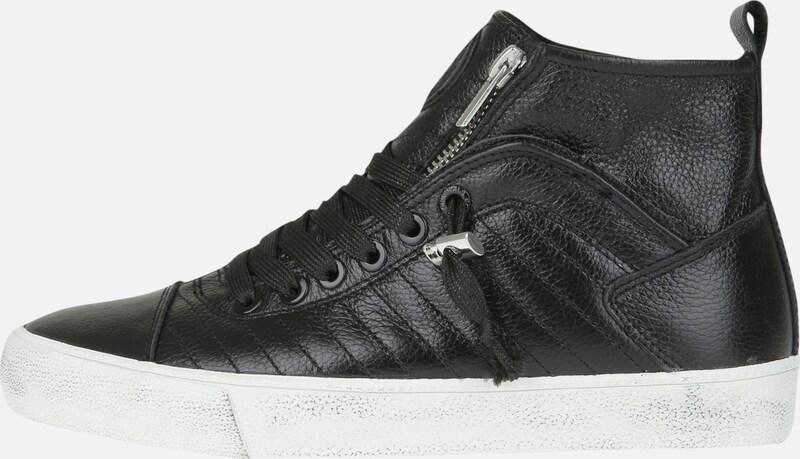 Colmar Sneaker DURDEN STAN STAND