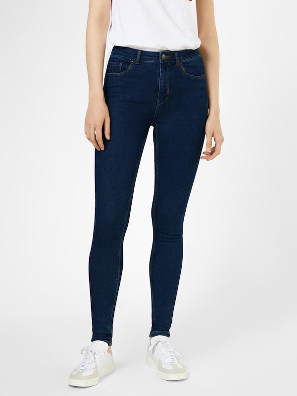 PIECES 'FIVE FLEX' Jeans