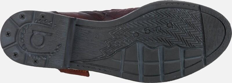 Haltbare Mode billige | Schuhe bugatti | billige Stiefeletten Schuhe Gut getragene Schuhe af9002
