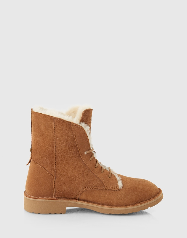 UGG Boots 'Quincy'