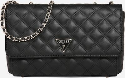 GUESS Schultertasche 'Cessily' in schwarz, Produktansicht