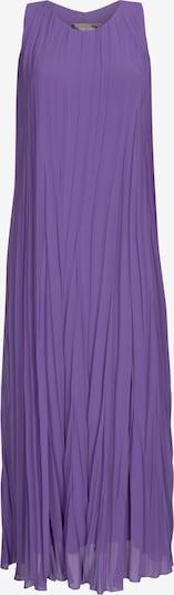 Nicowa Evening Dress 'NILIANA' in Purple, Item view