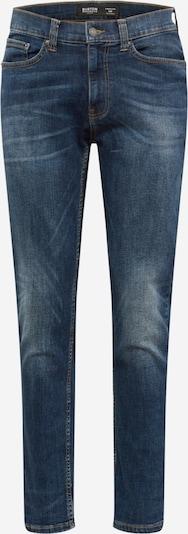 BURTON MENSWEAR LONDON Jeans in de kleur Blauw denim, Productweergave