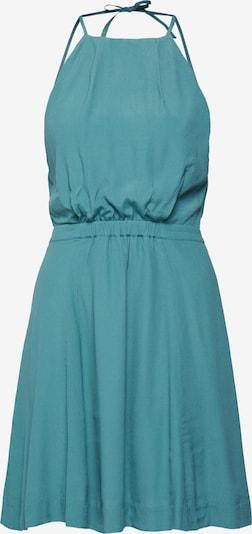 Kokteilinė suknelė iš Pop Copenhagen , spalva - benzino spalva, Prekių apžvalga