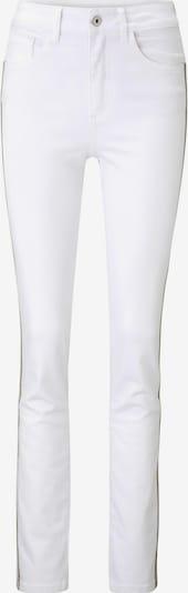 heine Jeans in weiß, Produktansicht