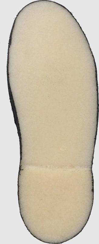 Clarks Originals Boots  Desert