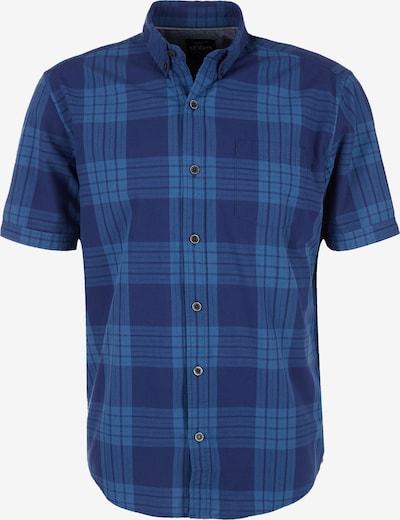 s.Oliver Košile - modrá, Produkt