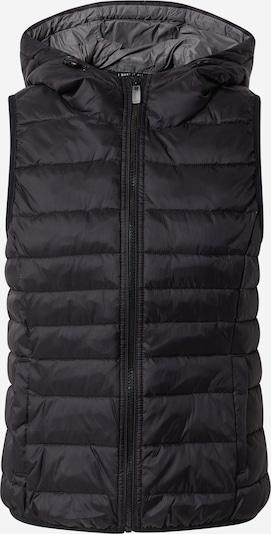 ONLY Vest 'ONLNEWTAHOE' in Black, Item view