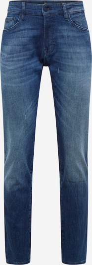 BOSS Jeansy 'Maine BC-L-P' w kolorze niebieski denimm, Podgląd produktu