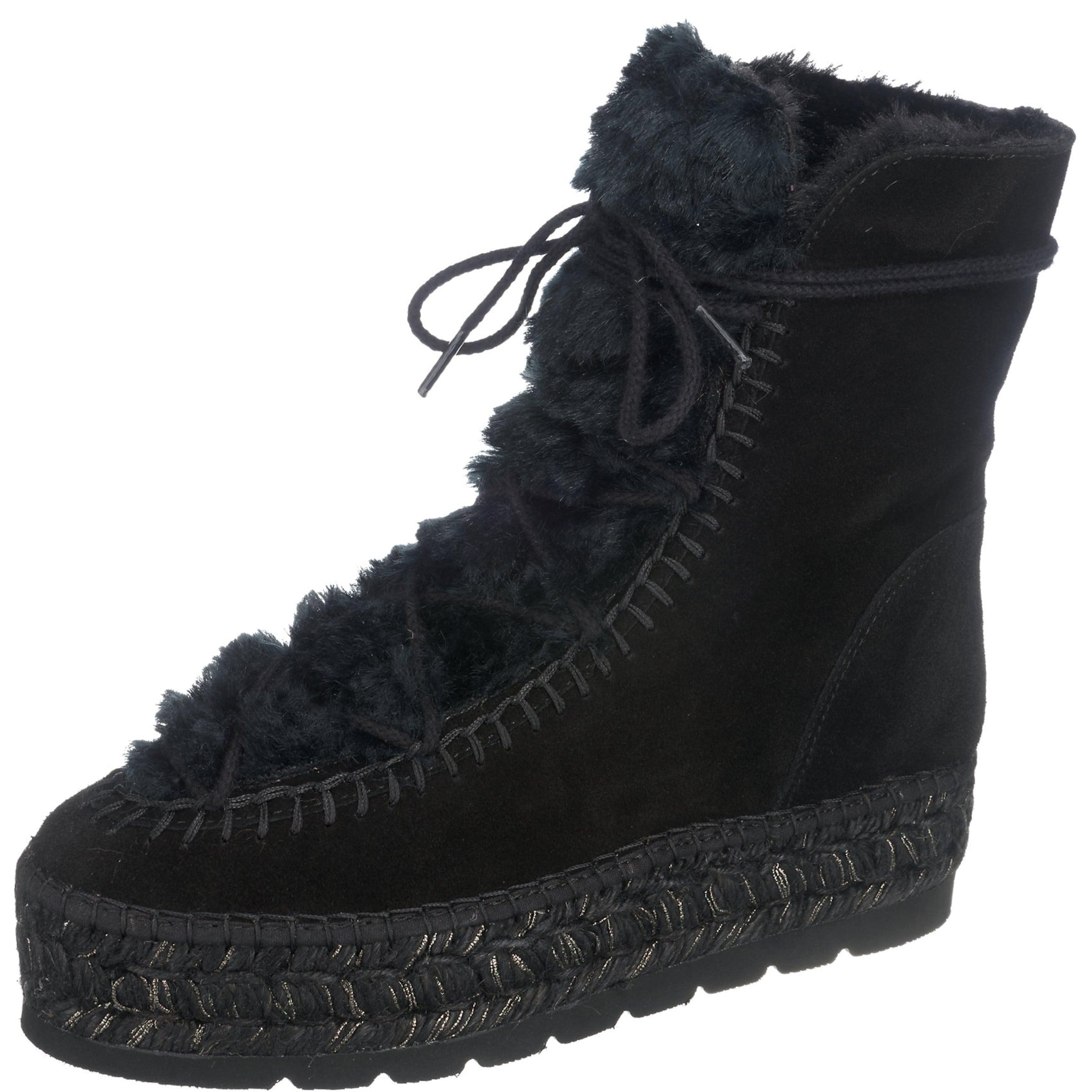 Vidorreta Stiefeletten Verschleißfeste billige Schuhe Hohe Qualität