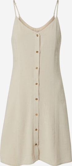 EDITED Kleid 'Kili' in beige, Produktansicht