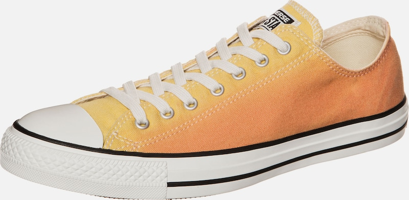 CONVERSE | Chuck Taylor All Star OX Sneaker