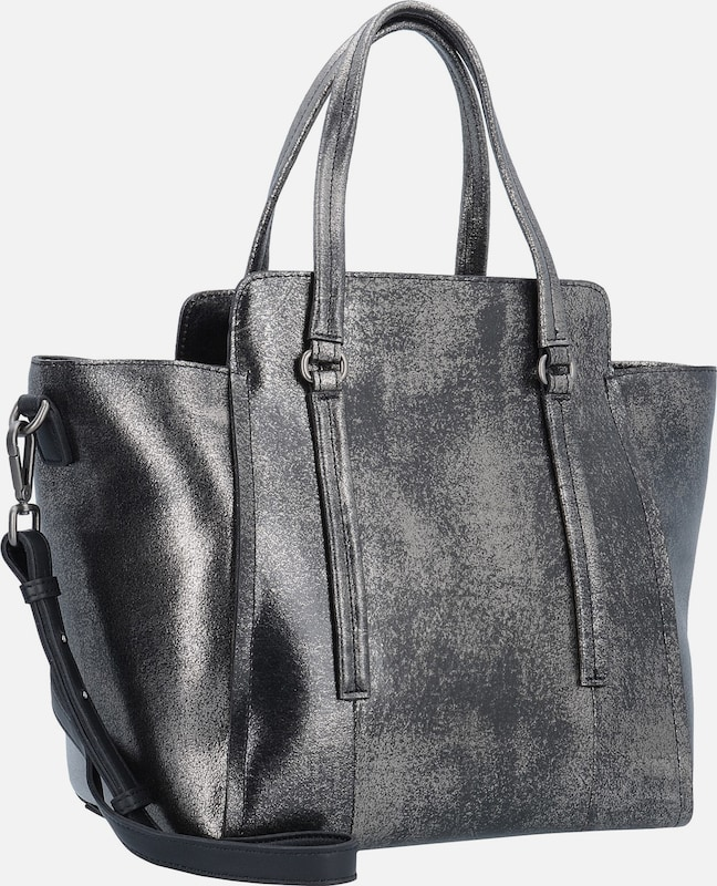 Marc O'Polo Tasche 'Fortyone Shopper'