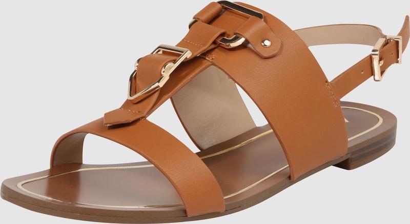 ALDO | Sandale 'AFIARIEN'