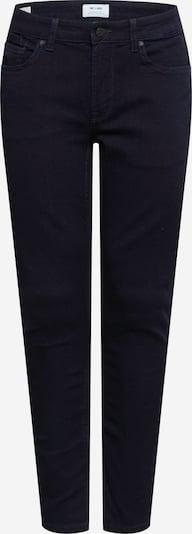 Only & Sons Jeans 'WARP LIFE' in de kleur Nachtblauw, Productweergave