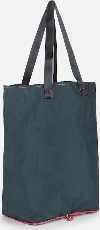 KIPLING 'Hip Hurray 5 Shopper' Tasche 40,5 cm