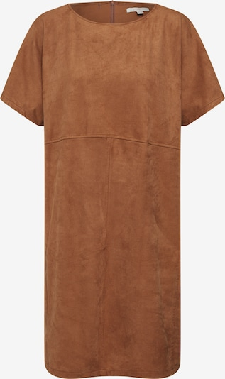 ESPRIT Kleid in braun, Produktansicht