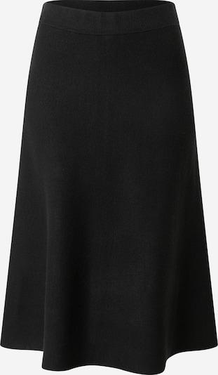VERO MODA Rock 'RESNO' in schwarz, Produktansicht