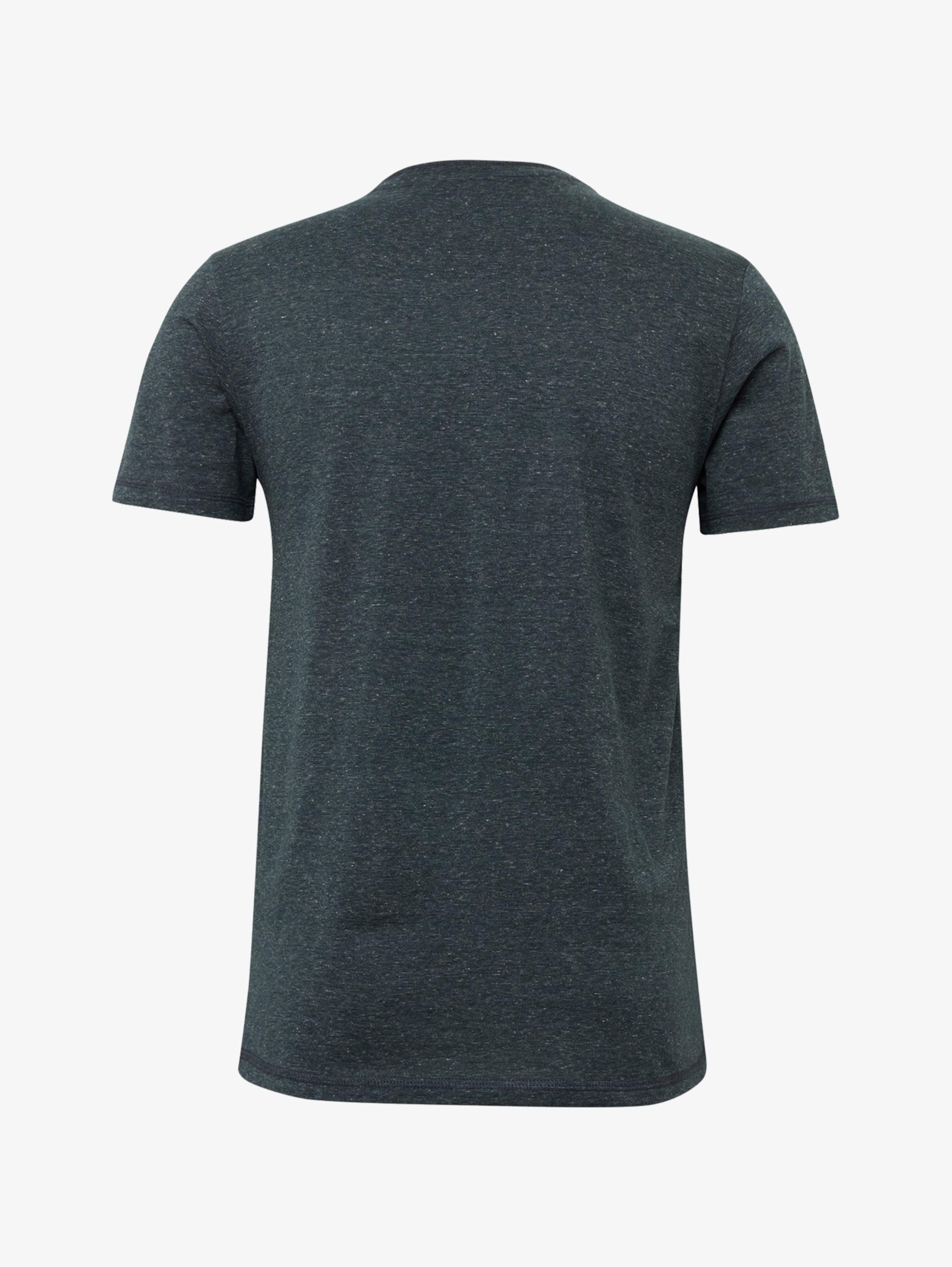 Smaragd shirt Tailor T Denim In Tom IY9WDHE2