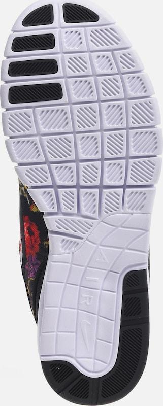 Nike SB Stefan Janoski Janoski Stefan Max Sneaker b9ea5c