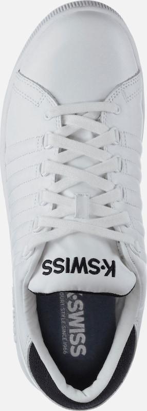 K-SWISS K-SWISS K-SWISS  Lozan III TT  Sneaker 6386e9