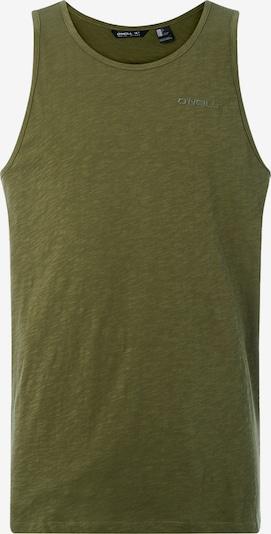 O'NEILL Shirt in oliv, Produktansicht