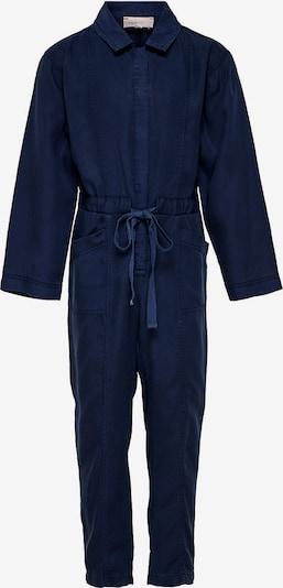 KIDS ONLY Jumpsuit 'Konnelen' in blau, Produktansicht