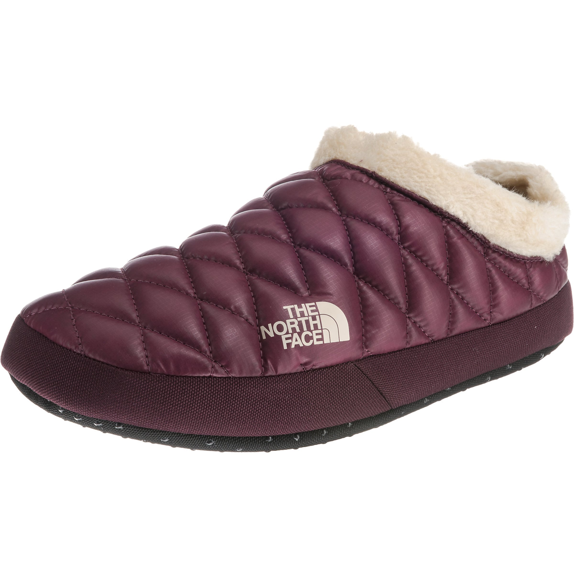Face The 'thermoball™ Mule Hüttenschuhe Beere In North Iv' Tent PkXTZuOi