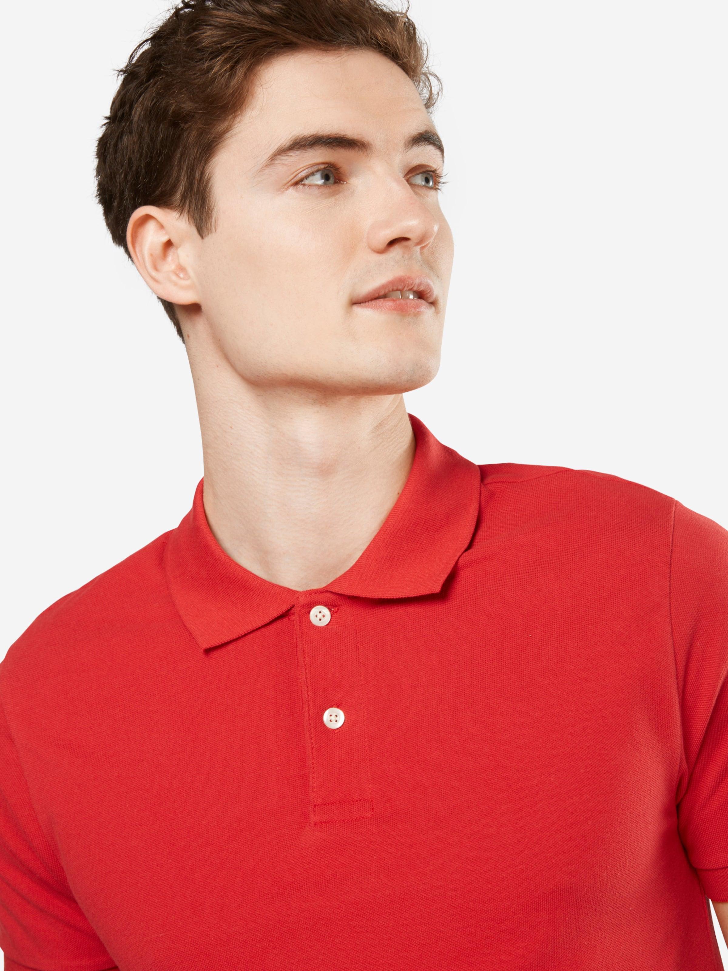 GAP Poloshirt 'V-BASIC PIQUE' Surfen Günstig Online Zum Verkauf Online-Verkauf Kostengünstige Online Footlocker Zum Verkauf Brandneues Unisex Verkauf Online BIxT8uq7
