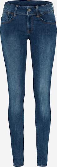 G-Star RAW 'Lynn' Jeans in blue denim, Produktansicht