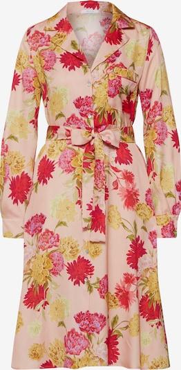 iBlues Kleid 'tallio' in rosa, Produktansicht