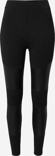 ONLY Leggings 'AVA' in schwarz, Produktansicht