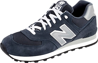 New Balance Sneakers 'M574NK'