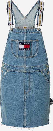 Rochie 'LOONEY TUNES' Tommy Jeans pe denim albastru, Vizualizare produs